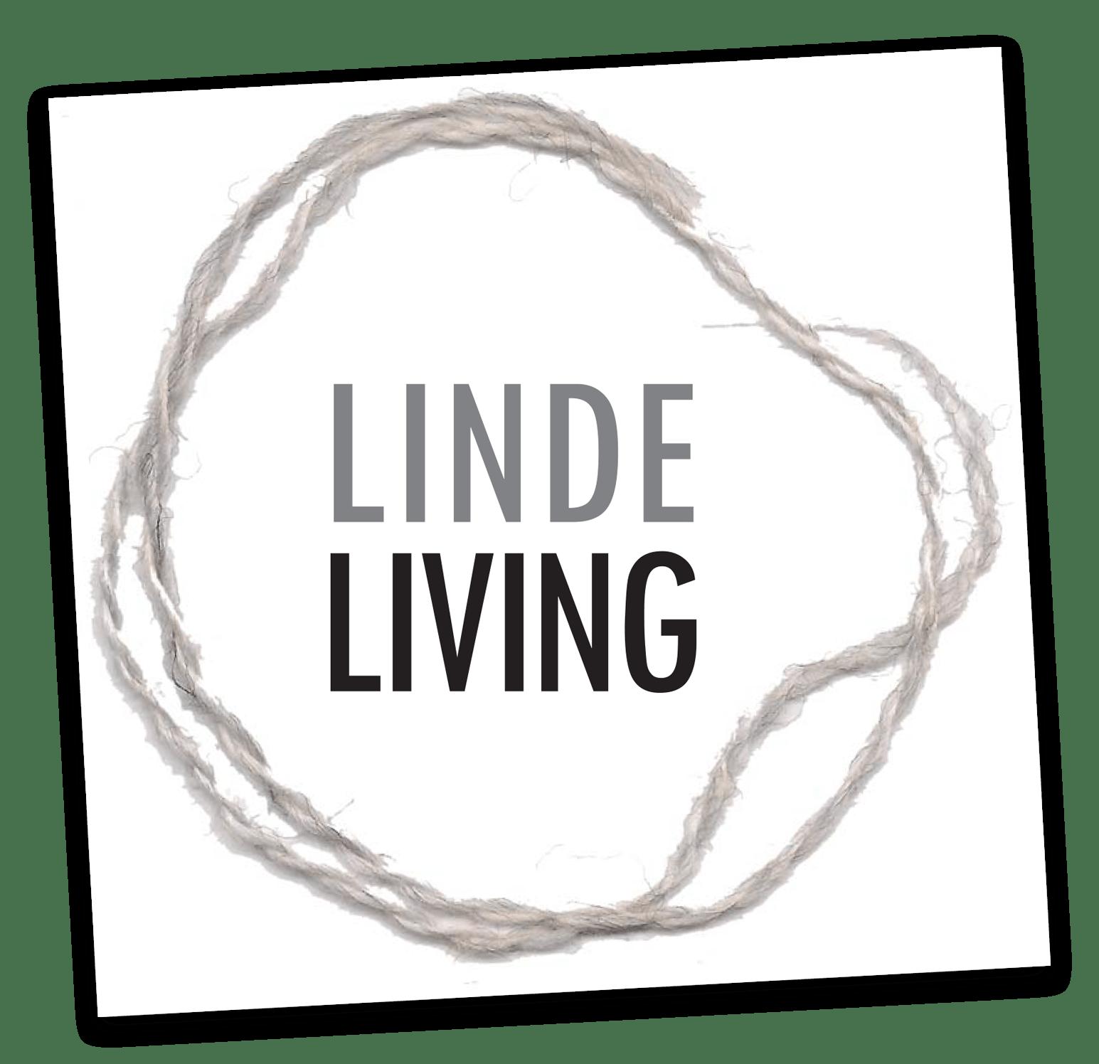 Logo LindeLiving