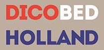 Dicobed Holland