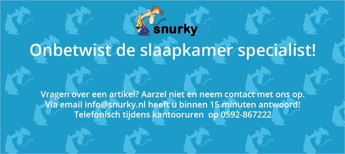 Contact Snurky